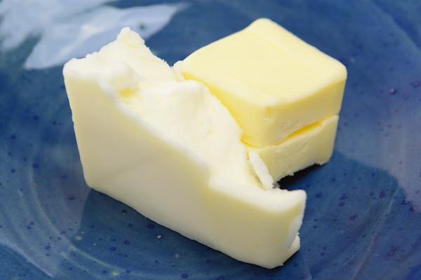 「7,100トンのバター不足」はなぜ起こるのか?
