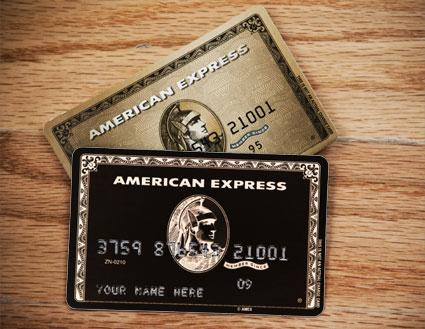 American express forex tygervalley