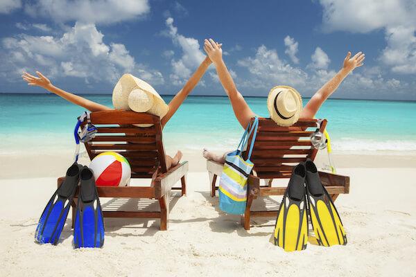 海外旅行を3倍楽しむ?外貨両替手数料を99%OFFにする方法とは