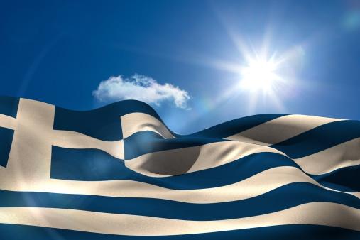 ギリシャへの金融支援失効、IMF「債務返済されず」