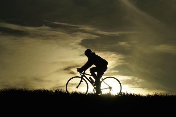 自転車の 自転車通学 保険 : 自転車保険は不要かも?加入前 ...