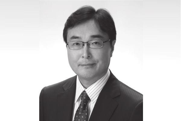 拡大する観光需要を取り込め!カジノ合法化は日本経済の起爆剤
