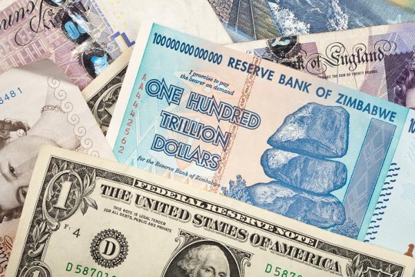 ジム・ロジャーズが警鐘を鳴らす「金融緩和」 行き着く先はハイパー・インフレ?!