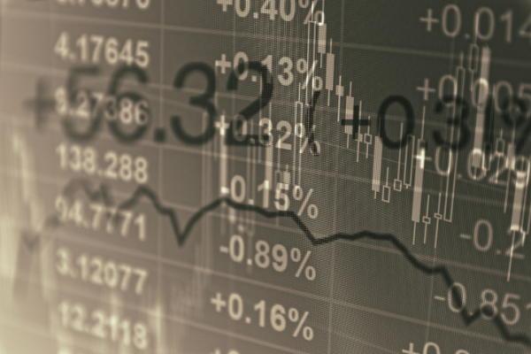 今、FXでの高金利通貨投資が面白い!ハイブリッドな投資戦略はコレだ