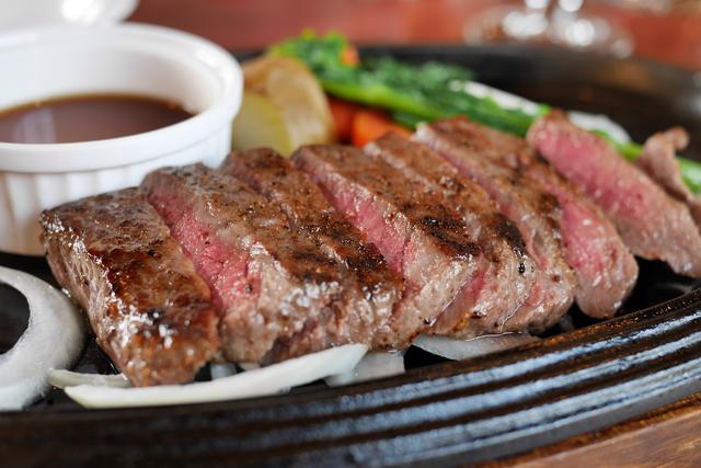 肉を食べて長生きしよう! 肉食関連銘柄をご紹介
