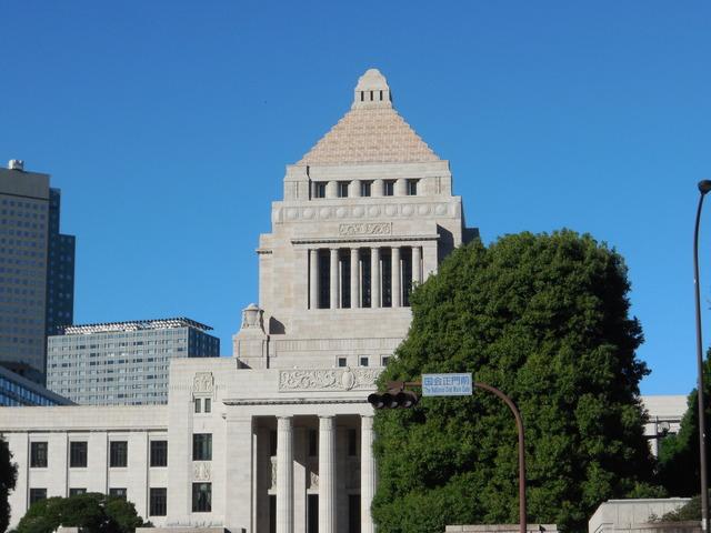 「デフレ完全脱却が見えてきている」ソシエテジェネラル 会田卓司チーフエコノミスト(2)