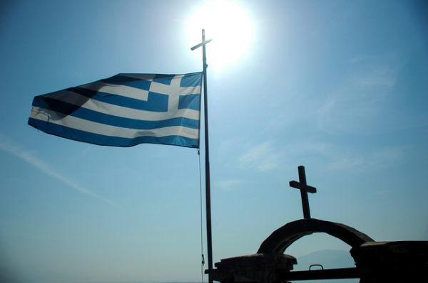 ギリシャ問題の帰趨