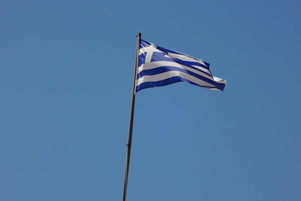 ギリシャのチプラス首相「返済できない」、デフォルト懸念強まる